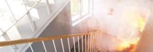 rental property insurance dwelling fire