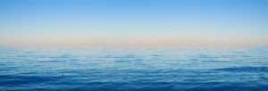 inland ocean marine insurance