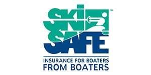 ski safe insurance