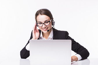 smiling-young-customer-service-girl-with-headset-her-workplace-isolated-white.png